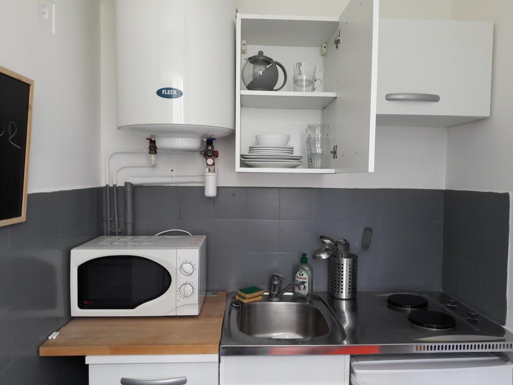 location d appartement t2 meubl 233 de particulier 224 75020 980 25 m 178