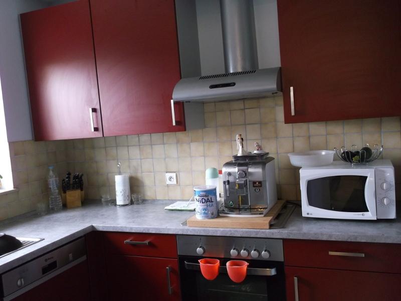 location d 39 appartement t3 de particulier thionville 750 86 m. Black Bedroom Furniture Sets. Home Design Ideas