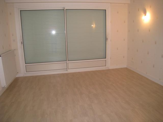 Location appartement T2 Soyaux - Photo 3