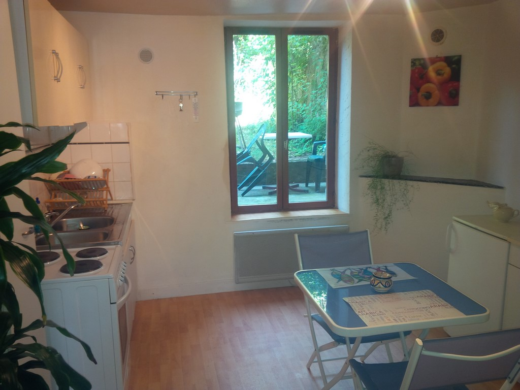 Location d 39 appartement t2 entre particuliers nancy 495 for Location appartement atypique nancy