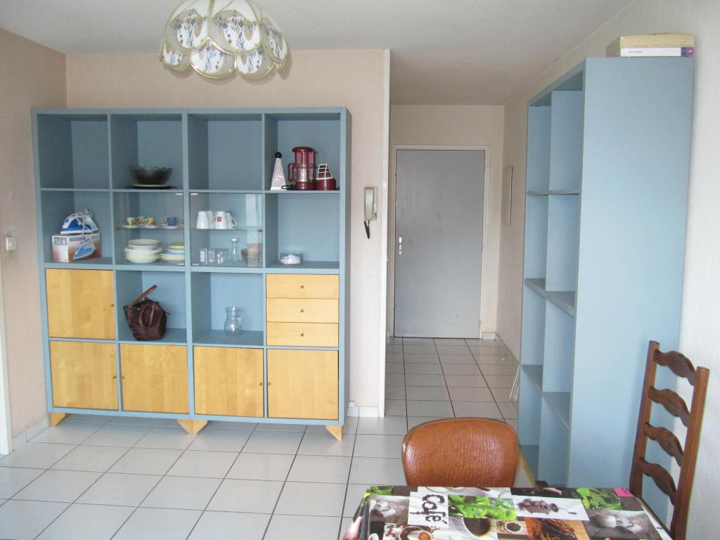 Location d 39 appartement t2 meubl de particulier bordeaux for Location appartement meuble bordeaux