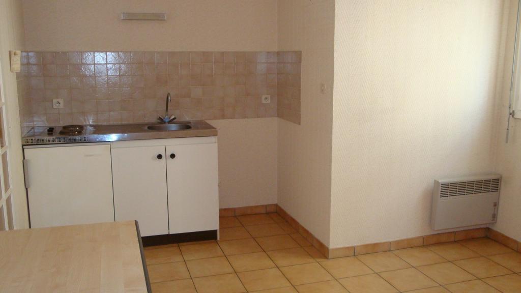 location d 39 appartement t1 de particulier nantes 420 22 m. Black Bedroom Furniture Sets. Home Design Ideas