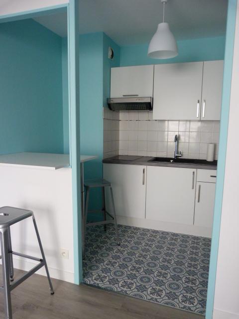 location d 39 appartement t2 meubl entre particuliers angers 600 50 m. Black Bedroom Furniture Sets. Home Design Ideas