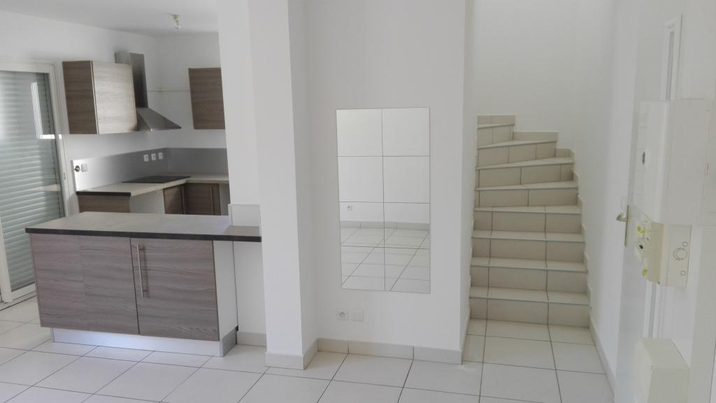 Location immobilière par particulier, Baillargues, type maison, 90m²