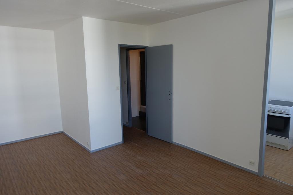 Location d 39 appartement t1 de particulier gradignan 487 for Location appartement t1 bordeaux