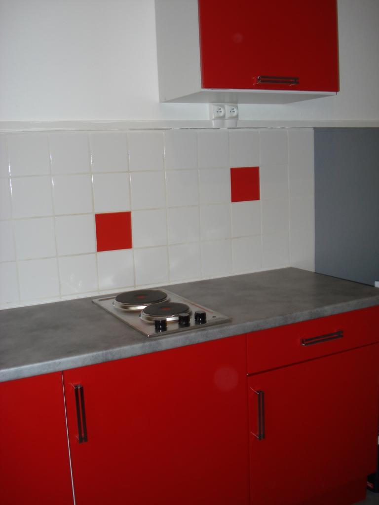 Location appartement par particulier, appartement, de 48m² à Angoulême