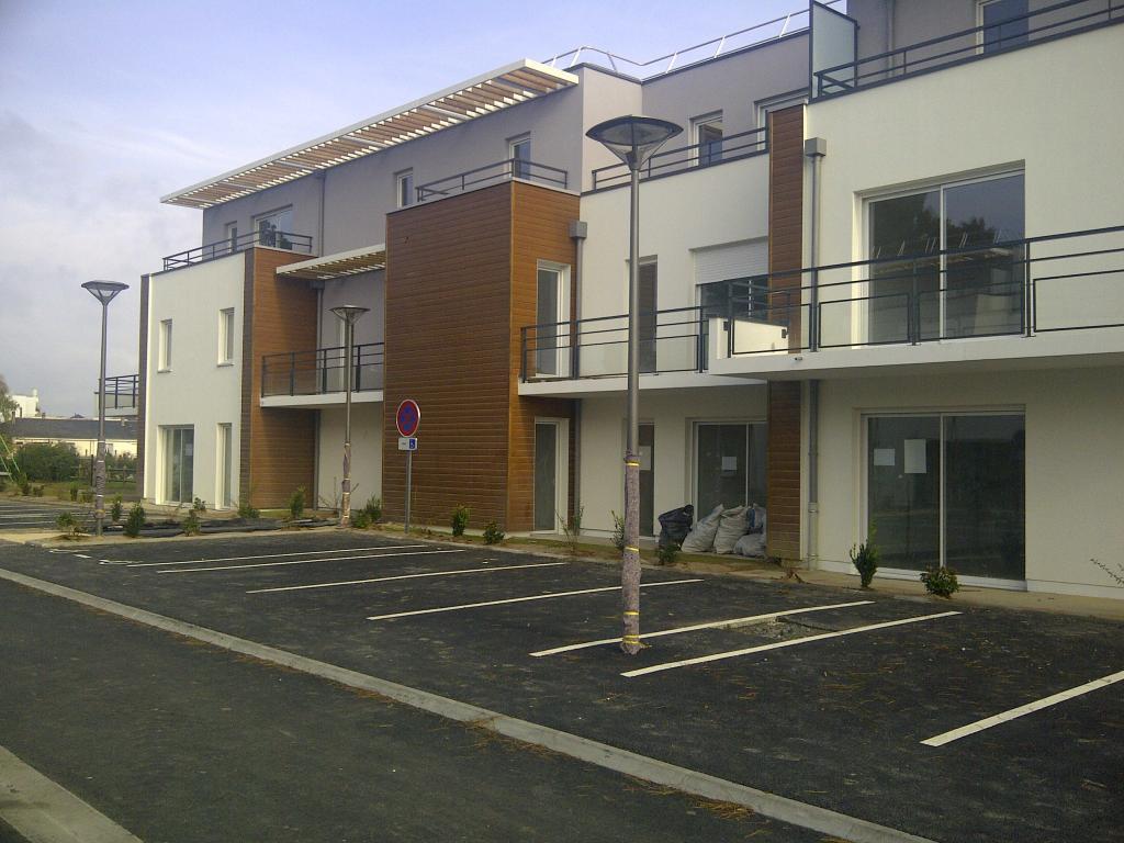 location d 39 appartement t2 de particulier particulier angers 590 48 m. Black Bedroom Furniture Sets. Home Design Ideas