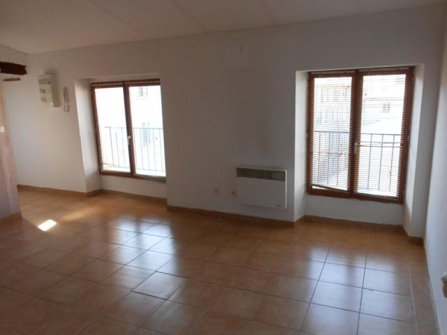 Location appartement T2 Le Muy - Photo 2