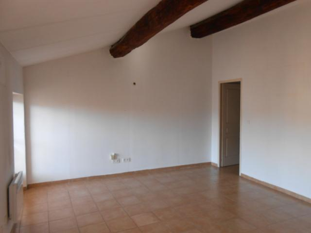 Location appartement T2 Le Muy - Photo 3