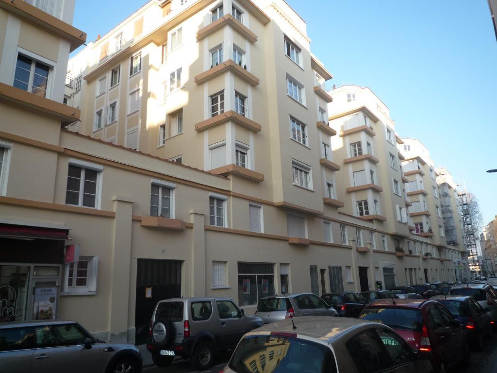 Location d 39 appartement t2 meubl sans frais d 39 agence boulogne billancourt 1200 42 m - Location appartement meuble boulogne billancourt ...