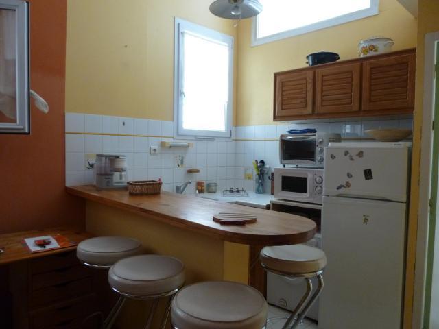 Logement étudiant Montpellier Appartements Studios Chambres à