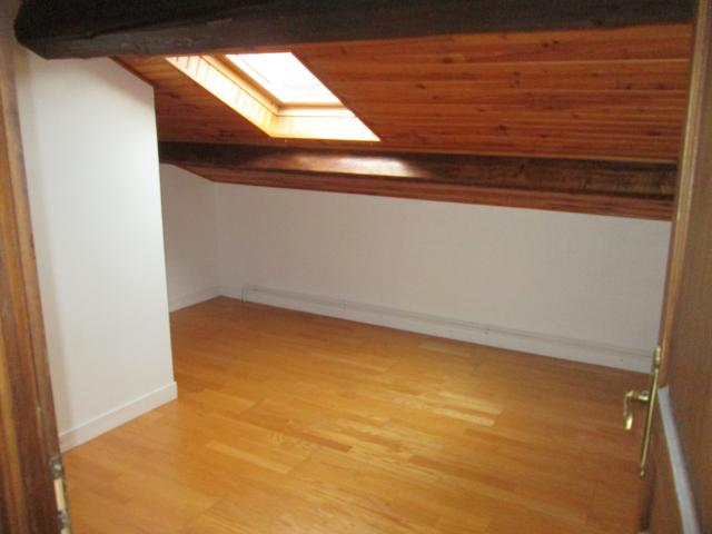 Location appartement T4 St Etienne - Photo 3
