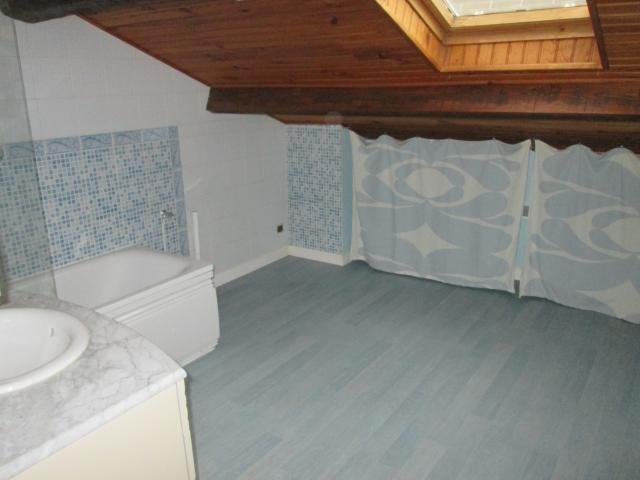 Location appartement T4 St Etienne - Photo 4