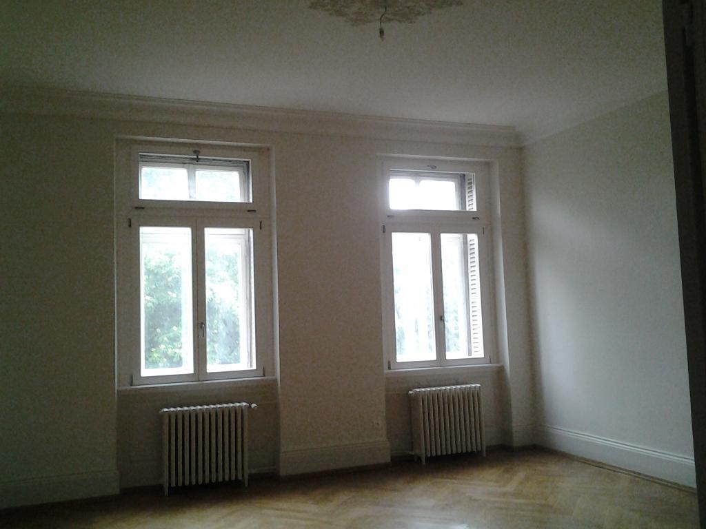 location d 39 appartement t6 entre particuliers strasbourg 1800 174 m. Black Bedroom Furniture Sets. Home Design Ideas