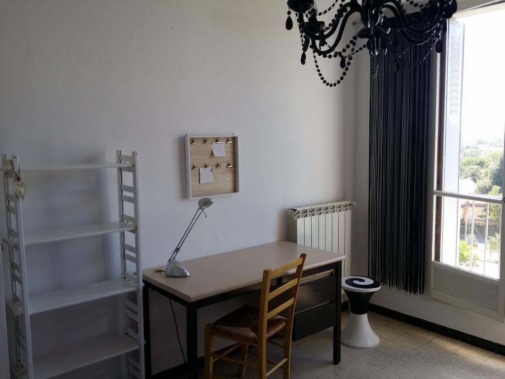 Offre chambre pour colocation aix en provence 480 - Chambre sociale aix en provence ...