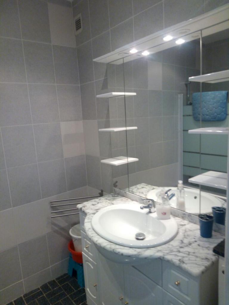 Location d 39 appartement t2 meubl de particulier nice - Location appartement meuble nice ...