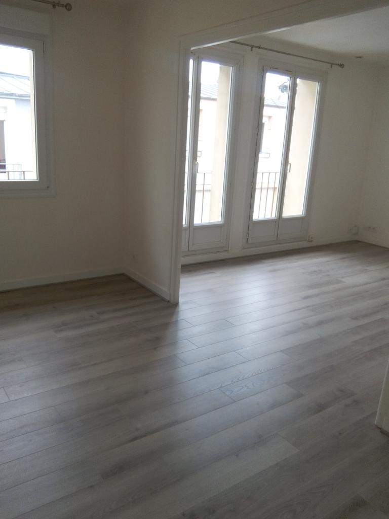 Location d 39 appartement t4 de particulier particulier for Location garage brest