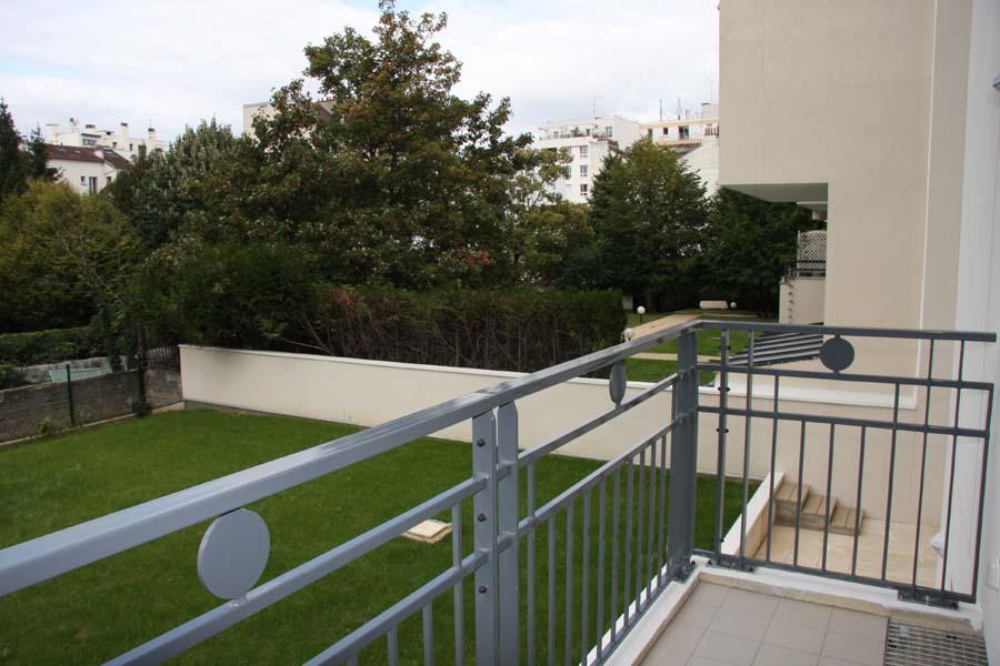 Location particulier à particulier, studio, de 27m² à Courbevoie