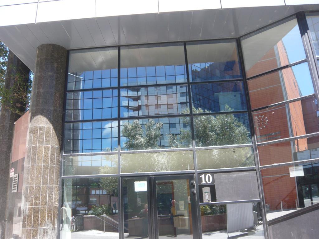 Location d 39 appartement t1 de particulier toulouse 515 for Location appartement atypique toulouse