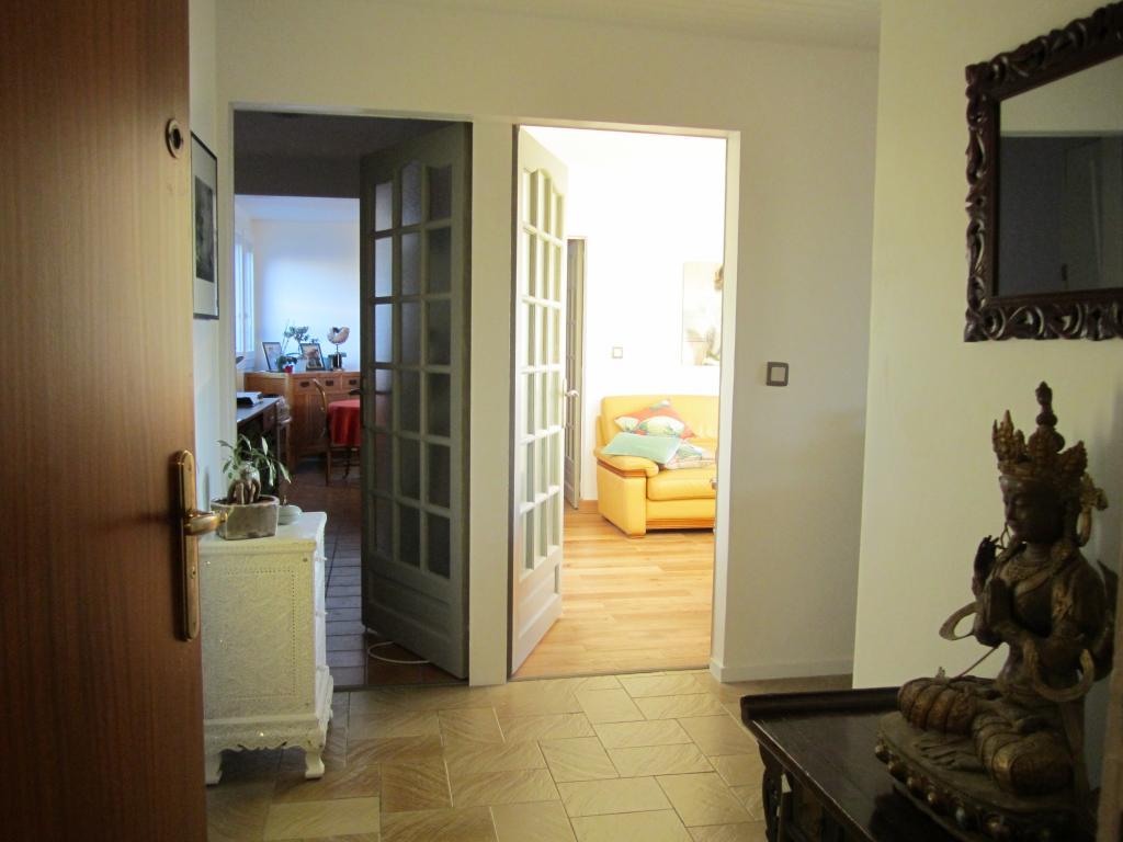 Location d 39 appartement t3 meubl entre particuliers for Appartement meuble nantes