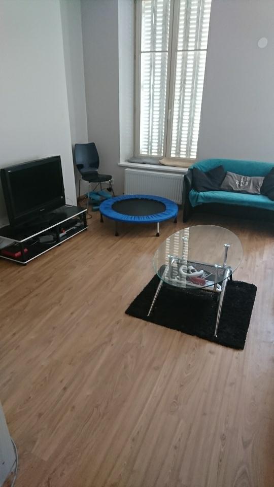 location d 39 appartement t3 de particulier nancy 675 62 m. Black Bedroom Furniture Sets. Home Design Ideas