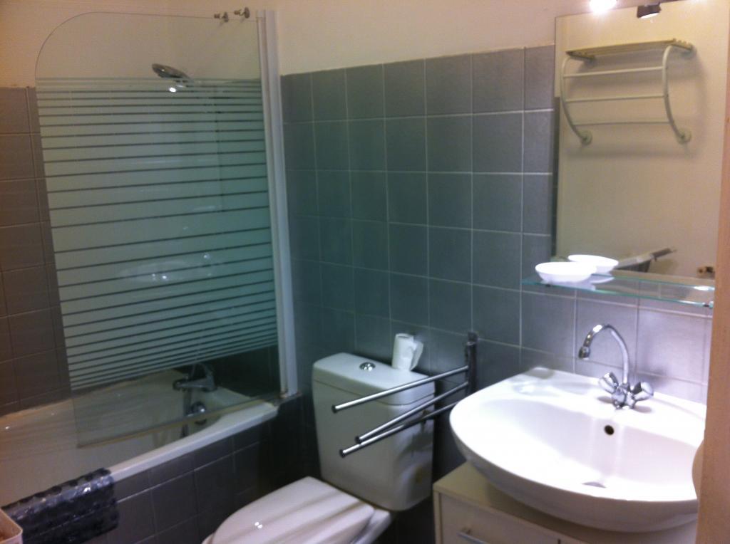 location d 39 appartement t2 meubl sans frais d 39 agence bayonne 540 35 m. Black Bedroom Furniture Sets. Home Design Ideas