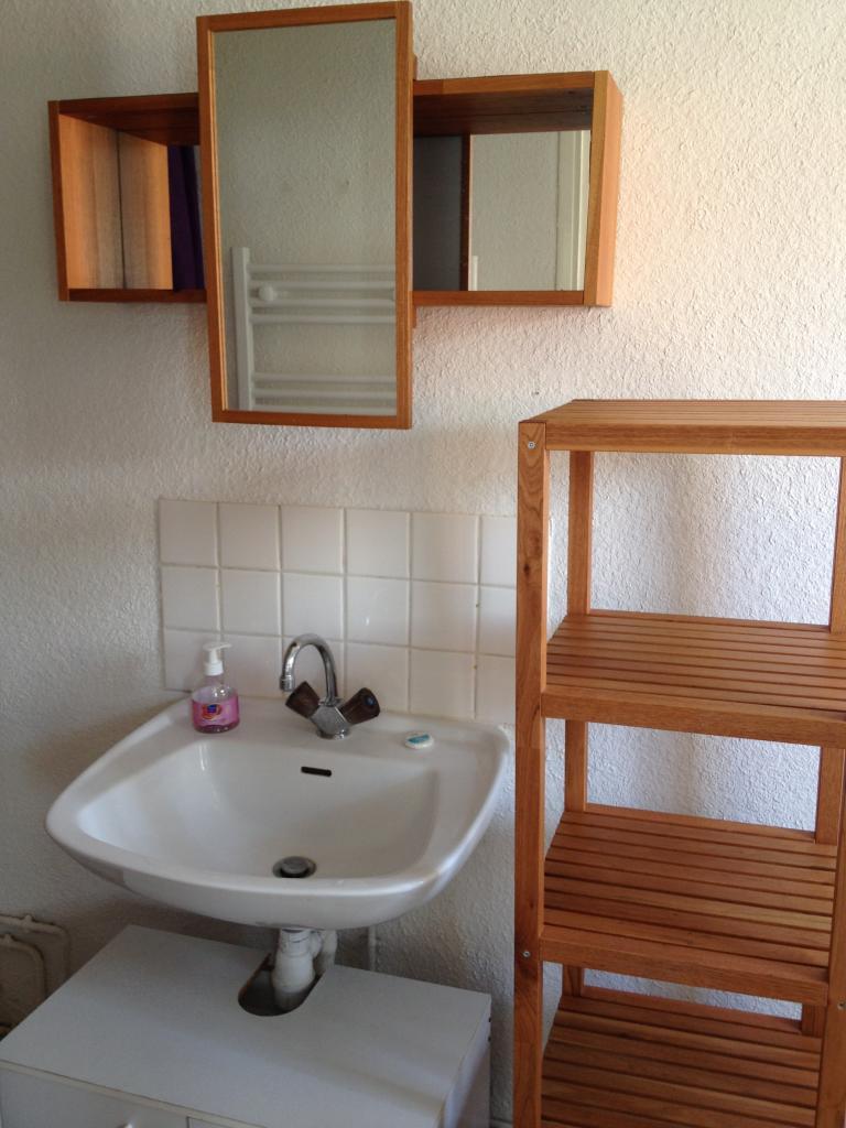 location de studio meubl de particulier particulier reims 390 21 m. Black Bedroom Furniture Sets. Home Design Ideas