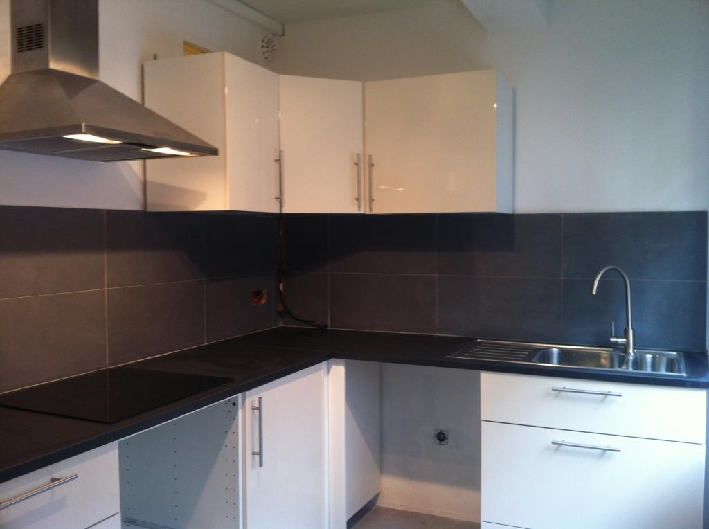 location d 39 appartement t2 de particulier particulier toulouse 600 41 m. Black Bedroom Furniture Sets. Home Design Ideas