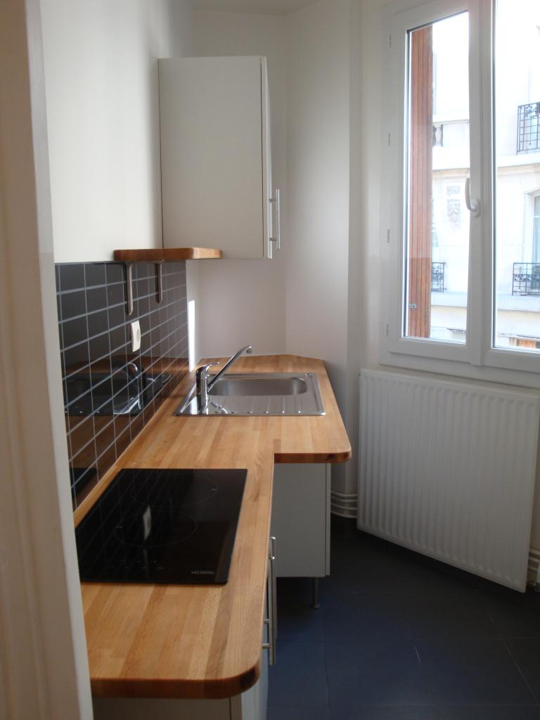 Location d 39 appartement t2 de particulier paris 75017 - Location appartement meuble paris entre particulier ...