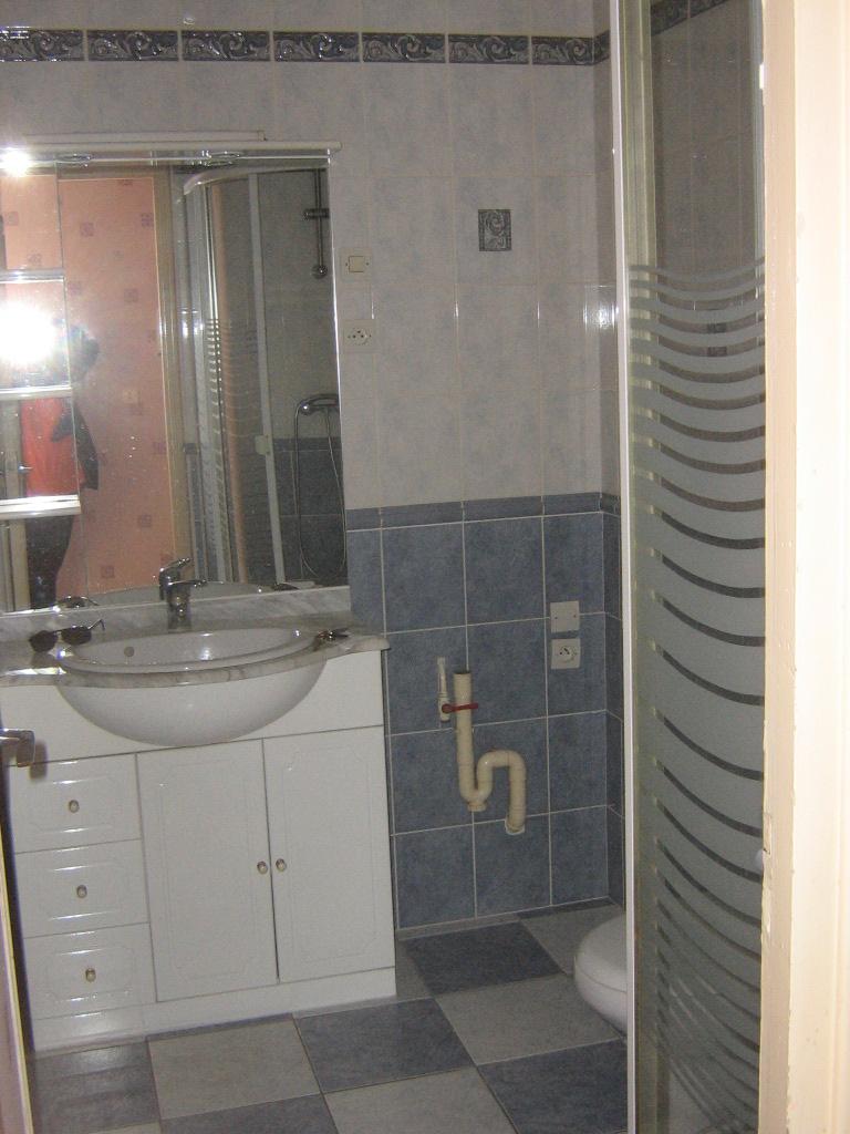 Location d 39 appartement t2 sans frais d 39 agence caen 560 for Location appartement sans frais agence