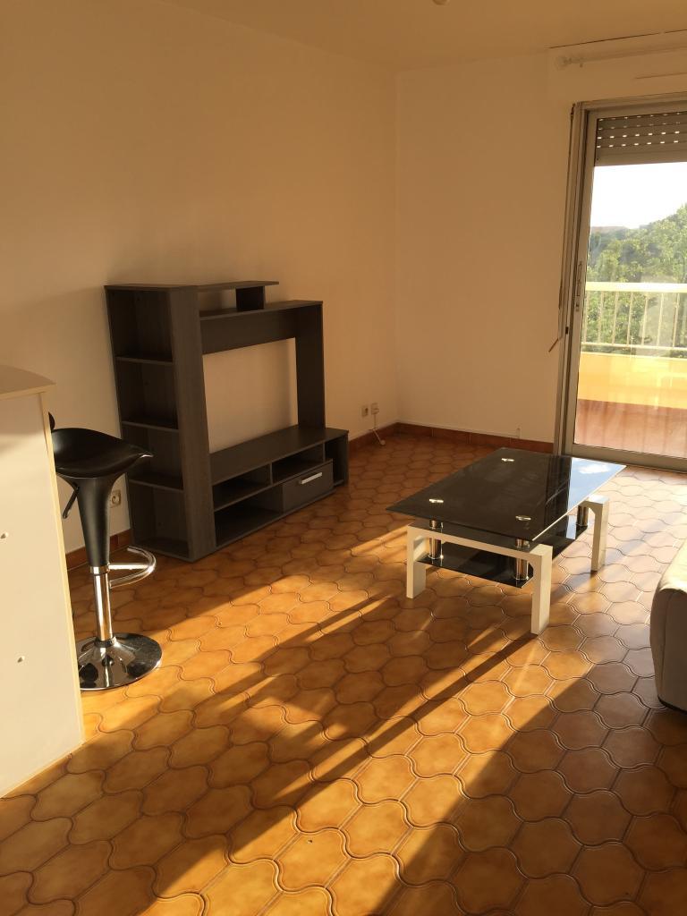 Location de studio meubl entre particuliers six fours - Location studio meuble toulon particulier ...
