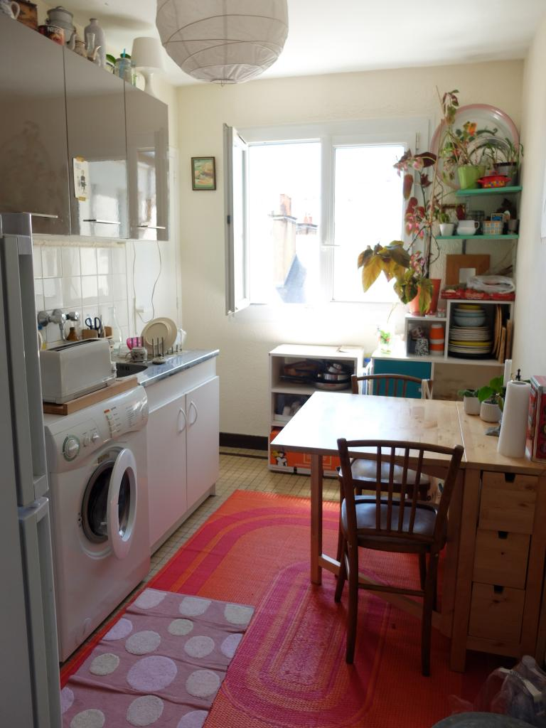 Location d 39 appartement t2 entre particuliers rennes for Location appartement atypique rennes