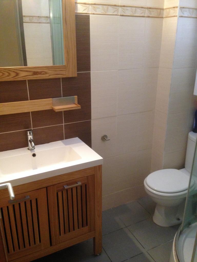 location d 39 appartement t2 meubl de particulier particulier asnieres sur seine 840 40 m. Black Bedroom Furniture Sets. Home Design Ideas