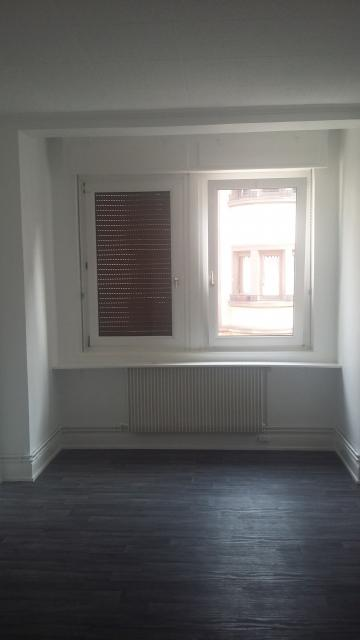 Location appartement T4 Strasbourg - Photo 2