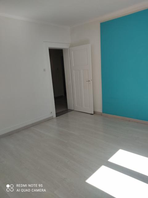 Location appartement T4 Strasbourg - Photo 3
