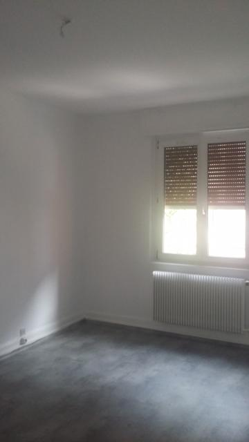Location appartement T4 Strasbourg - Photo 4