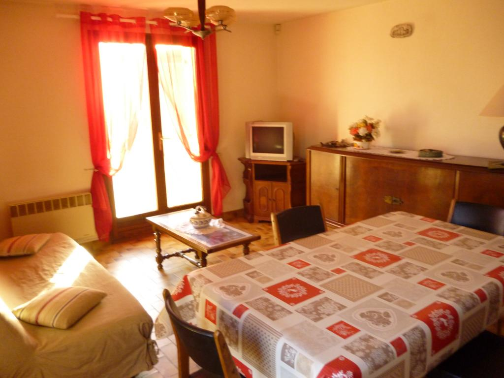 Particulier location, appartement, de 50m² à Chemellier