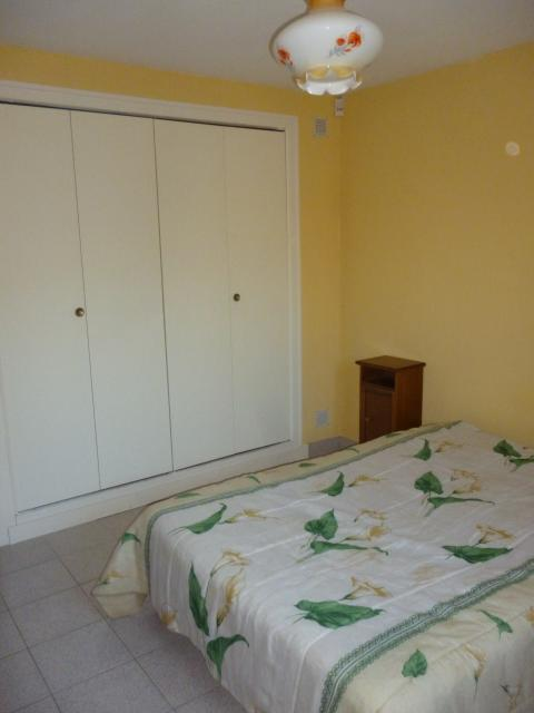 Location appartement T2 Blaison Gohier - Photo 3