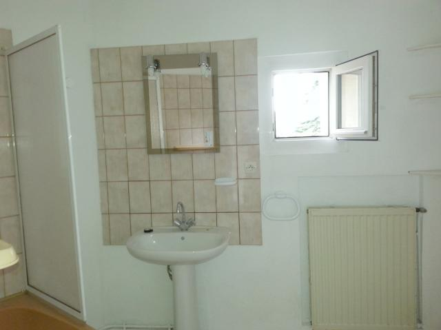location d 39 appartement t2 de particulier lorient 524 60 m. Black Bedroom Furniture Sets. Home Design Ideas
