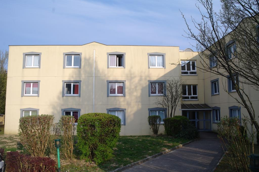 Location appartement par particulier, studio, de 14m² à Mulhouse