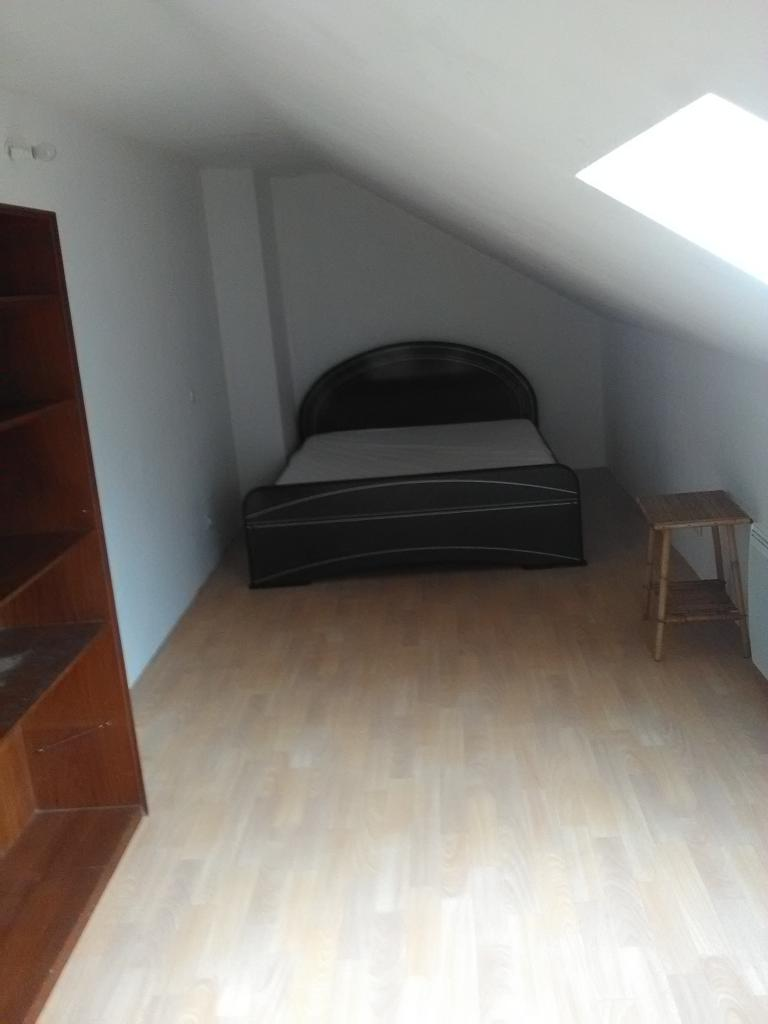 Location chambre Nantes - Photo 4