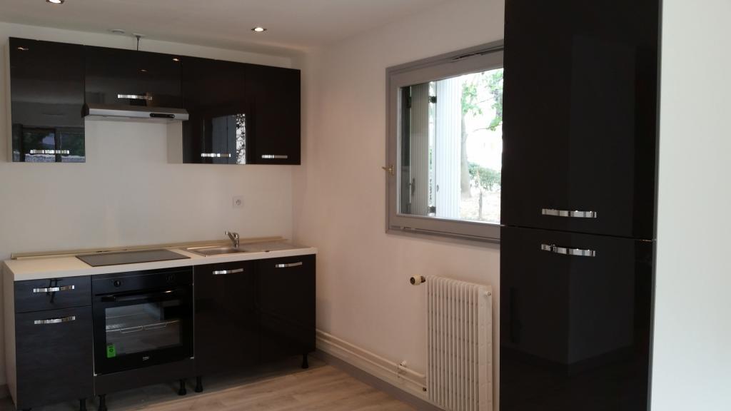 De particulier à particulier , appartement, de 42m² à Lingolsheim