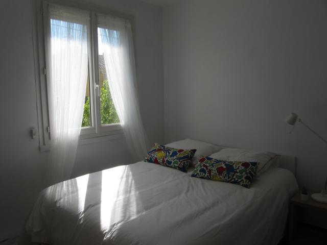 Location chambre Avignon - Photo 2