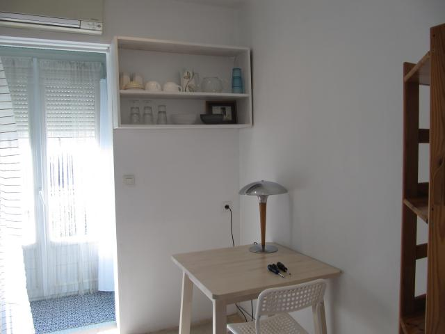 Location chambre Avignon - Photo 3