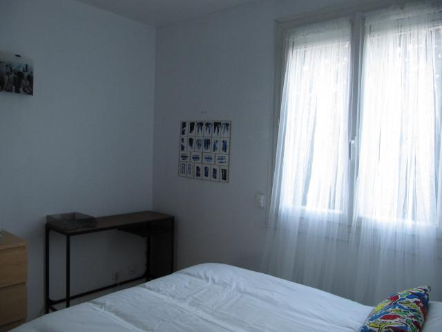 Location chambre Avignon - Photo 4