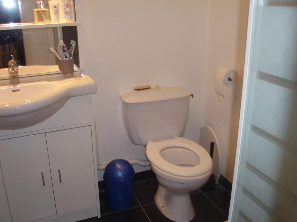 location d 39 appartement t1 entre particuliers marseille 13010 460 25 m. Black Bedroom Furniture Sets. Home Design Ideas