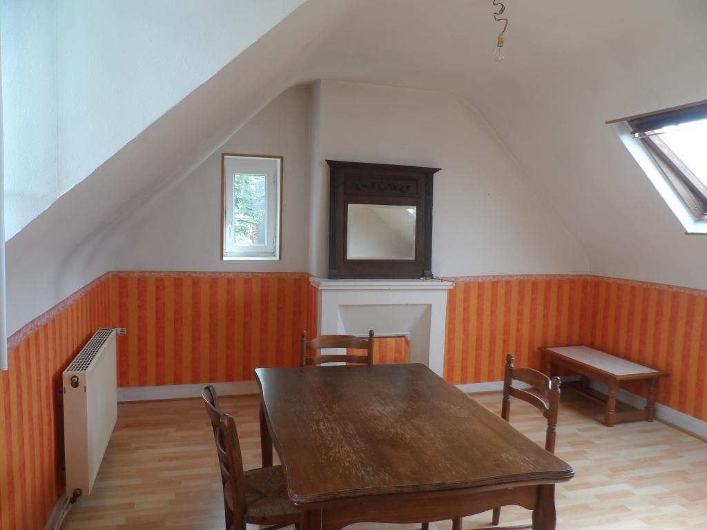 location d 39 appartement t2 de particulier rouen 480 29 m. Black Bedroom Furniture Sets. Home Design Ideas