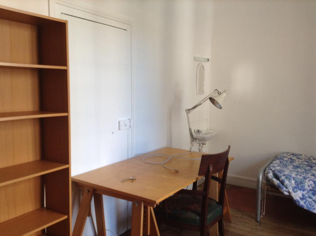 Location de chambre meubl e de particulier versailles for Location chambre etudiant versailles