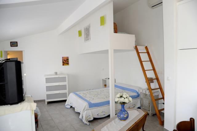 location d 39 appartement meubl entre particuliers marseille 13014 700 45 m. Black Bedroom Furniture Sets. Home Design Ideas