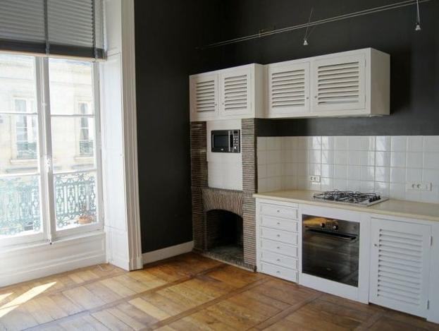 Location appartement T3 Rennes - Photo 4
